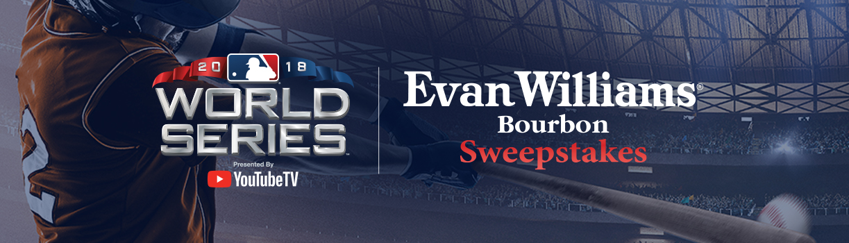 Last 4 game world series sweepstakes